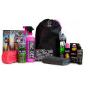 MUC-OFF THE ULTIMATE COMMUTER KIT