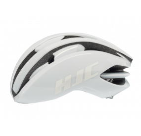 HJC IBEX 2.0 - MATT/GLOSS WHITE
