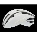 HJC IBEX 2.0 - MATT/GLOSS WHITE
