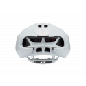 HJC FURION 2.0 - MATT/GLOSS WHITE