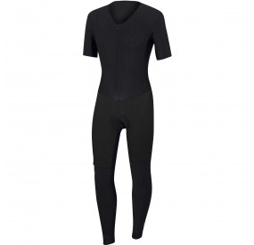 SPORTFUL R&D STRATO BIBTIGHT - BLACK