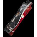 BORN SUPER LIQUID GEL - COOL COFFEE