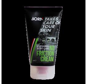 BORN NO FRICTION CREAM