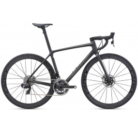 GIANT TCR ADV SL 0 2021 (ML)