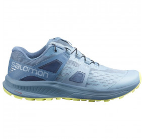SALOMON ULTRA PRO - WOMEN