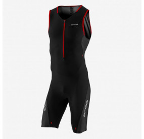 ORCA M 226 SHORT SLEEVE RACE SUIT HOMME