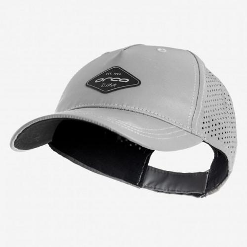 ORCA CASUAL CAP REFLECTIVE