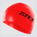 ZONE 3 -SILICONE SWIM CAP - 48G