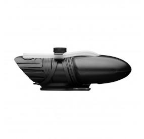 PROFILE DESIGN - HSF/AERO HC 800