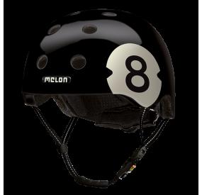 MELON URBAN ACTIVE - 8 BALL
