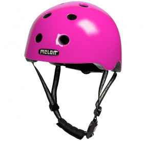 MELON URBAN ACTIVE - PINKEON GLOSSY
