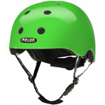MELON URBAN ACTIVE - GREENEON GLOSSY