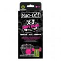 MUC OFF - X3 DIRTY CHAIN MACHINE