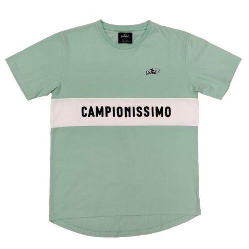 THE VANDAL - CAMPIONISSIMO