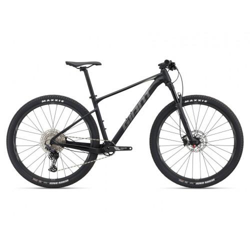 GIANT XTC SLR 29 2 - 2022 - MEDIUM OU LARGE - GRENADINE OU BLACK