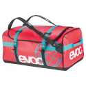 EVOC Sac de voyage Evoc Duffle Bag Black S 40 L - S