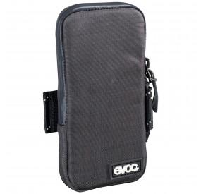 Evoc Phone Case XL HEATER CARBON