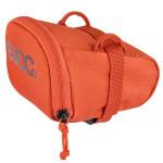 Sacoche de Selle EVOC SEAT BAG S