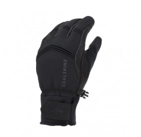 SEALSKINZ - WATERPROOF EXTREME COLD WEATHER