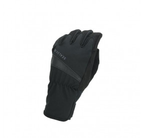 SEALSKINZ - WATERPROOF ALL WEATHER CYCLE GLOVE