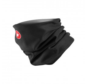 CASTELLi - HEAG THINGY
