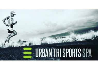 Urban Tri Sports Spa