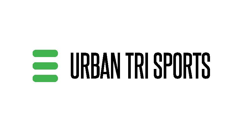 logos-urban-tri-sport